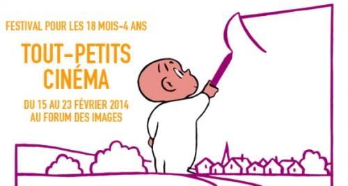 tout-petits-cinema-2014-forum-des-images-paris