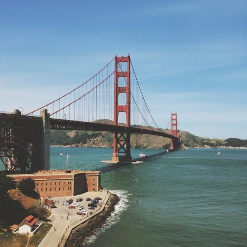 golden bridge2