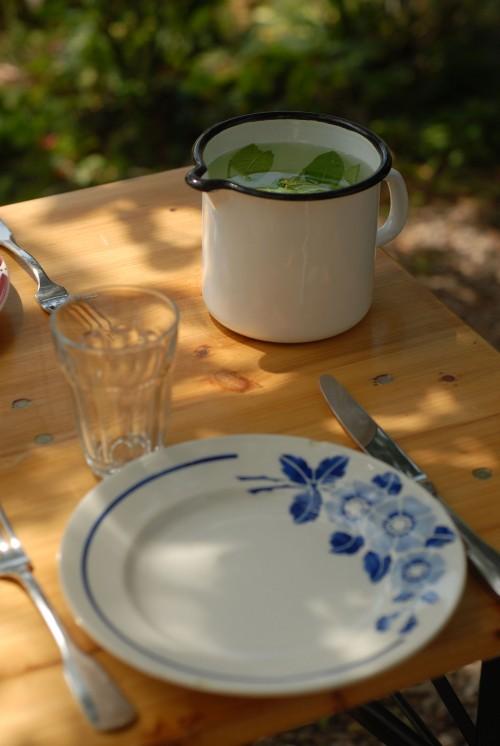 dejeuner-au-soleil2