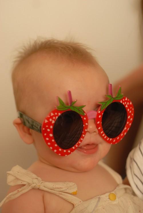 fraisi-capu
