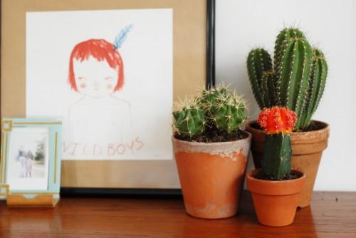 cactus-et-ashley-golberg