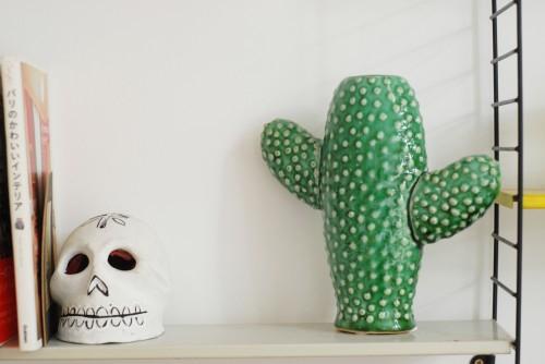 vase-cactus2