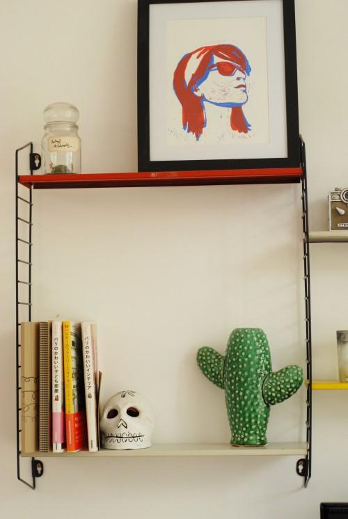 vase-cactus3