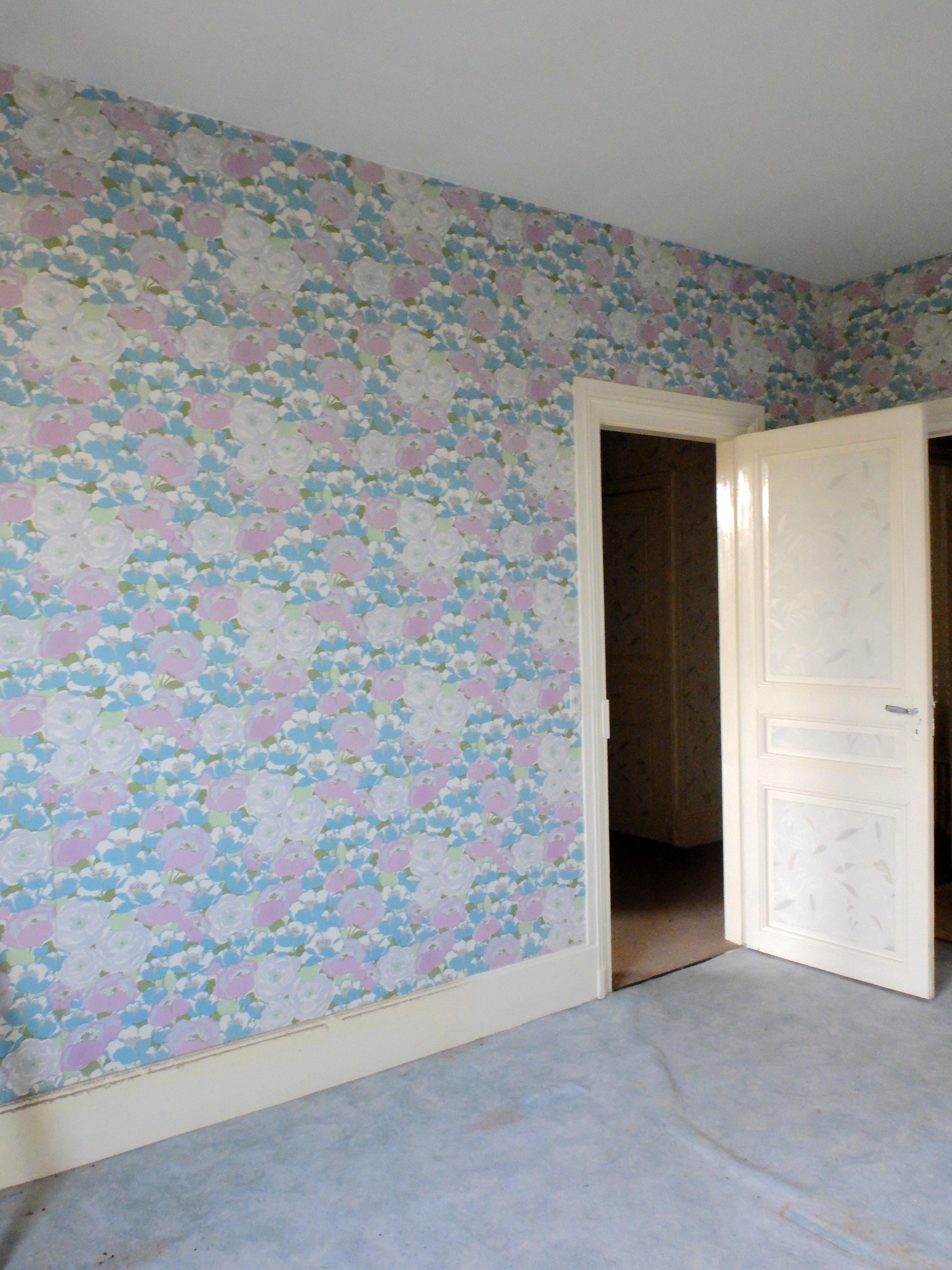 badigeon liberon parquet latest le fond teint comme une cruse blanchit mon parquet with. Black Bedroom Furniture Sets. Home Design Ideas