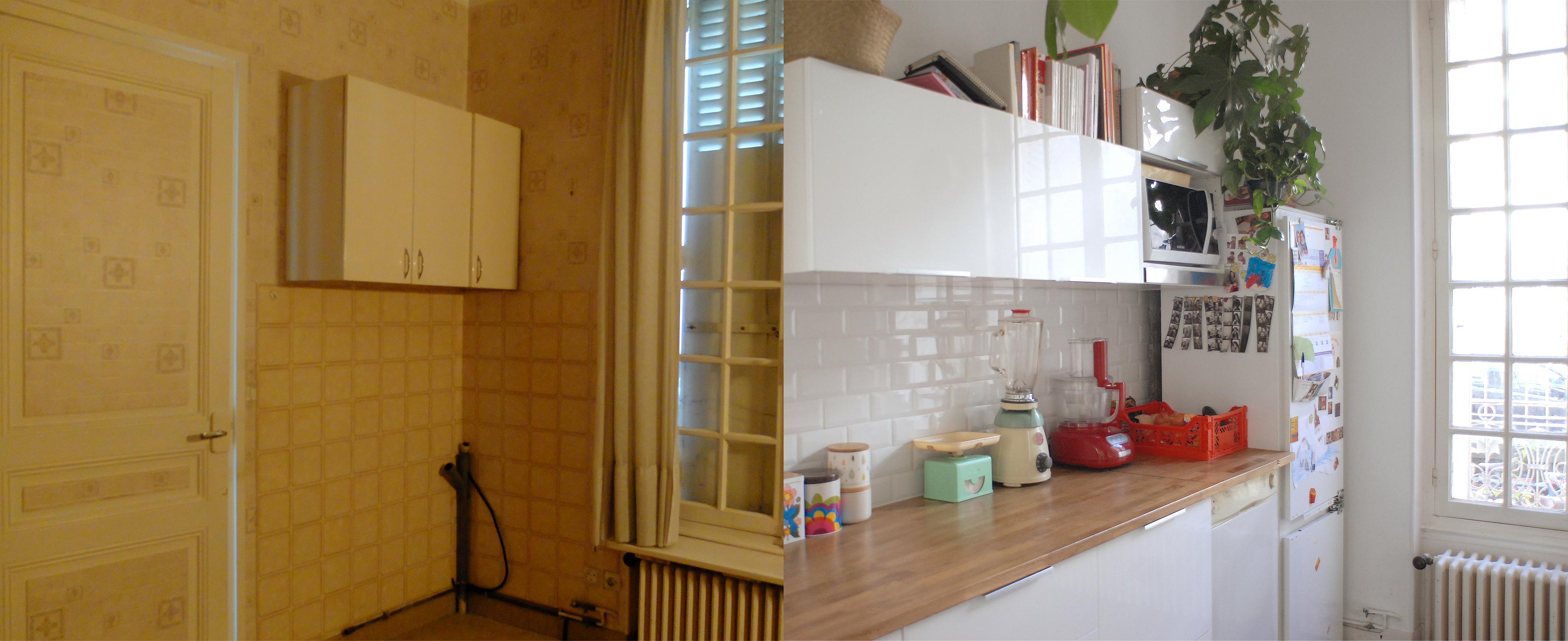La jolie cuisine for Jolie cuisine