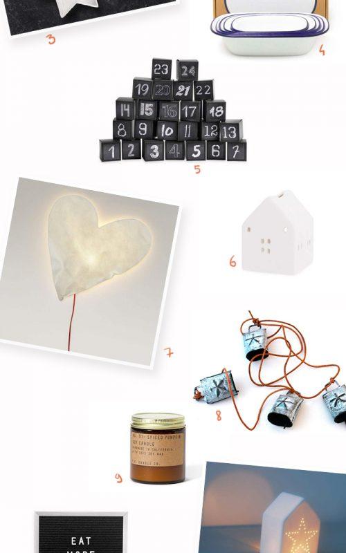 malleotresors page 5. Black Bedroom Furniture Sets. Home Design Ideas