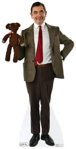mr-bean-and-teddy_a-G-14191339-0