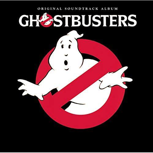 cinéma halloween ghostbuster