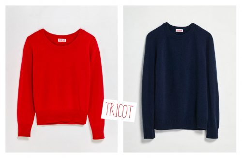 04-Tricot