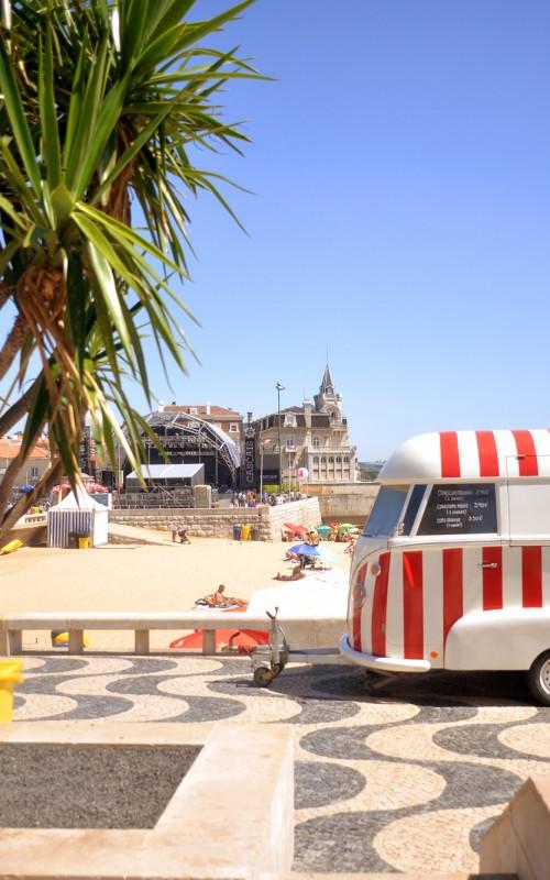 Nos escapades autour de Lisbonne