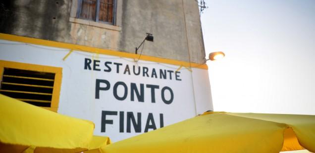 Nos bonnes adresses à Lisbonne